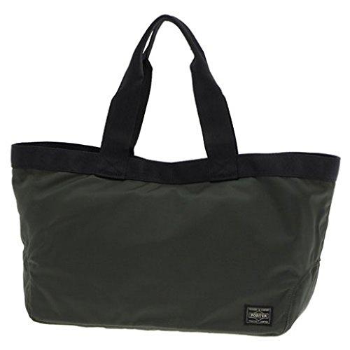ポーターのバッグは大学生にオススメ