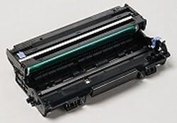 カシオ計算機 CP-B2DS(CP-B200用ドラムカートリッジ) CP-B2DS
