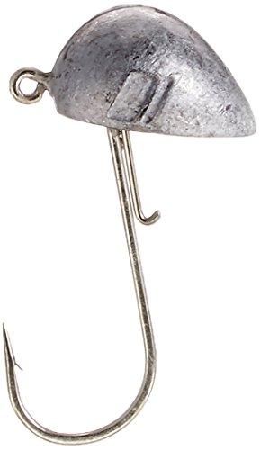 メジャークラフト ジグパラ ヘッド ブンタ 根魚タイプ 5g