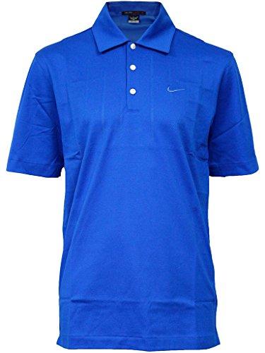 ゴルフ好きに人気の高いナイキのポロシャツをプレゼント