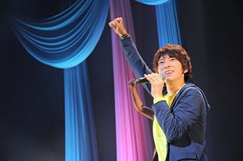 "Wataru Hatano LIVE Tour 2017 ""LIVE CARAVAN"" Live DVD"