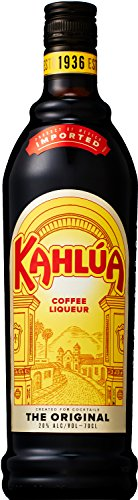 カルーア コーヒーリキュール 700ml