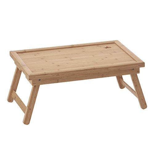 ロゴス  アウトドアテーブル Bamboo 膳 テーブル 5033 73180023