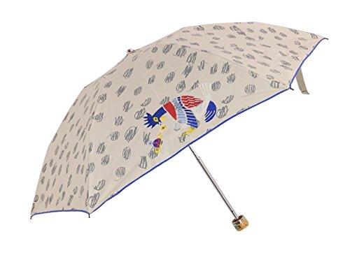 ヴィヴィアン・ウエストウッドの日傘は母の日におすすめのギフト