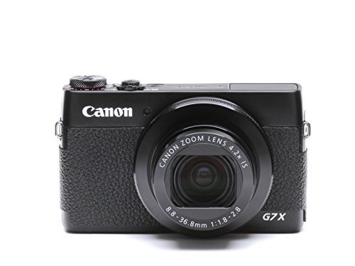 Japan Hobby Tool Canon Power Shot G7X 張り革キット EOSタイプ 4040