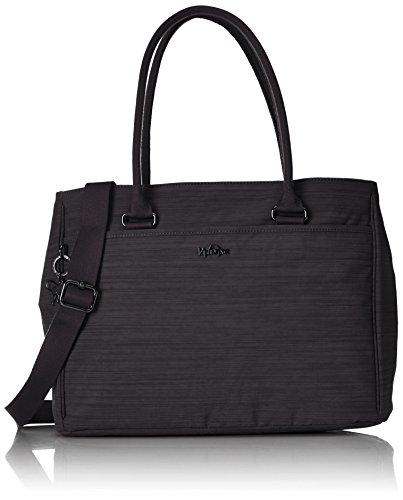 [キプリング] は世界中で愛用されている女性に人気の高いブランドバッグ