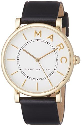 マークジェイコブスの時計は彼女がもらって嬉しいブランド時計