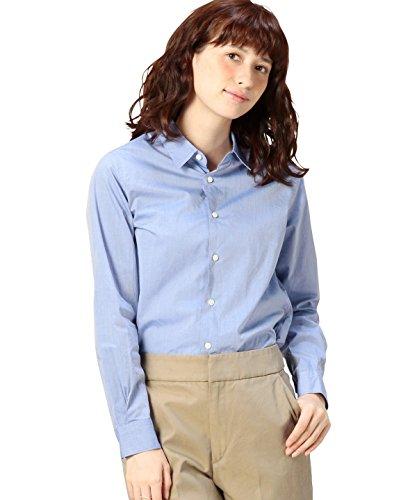 BEAUTY&YOUTHは50代女性がもらって嬉しいファッションブランド