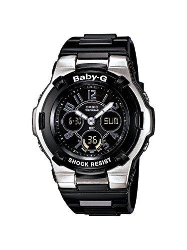 ペアウォッチなど誕生日に人気の高い時計を誕生日に贈る