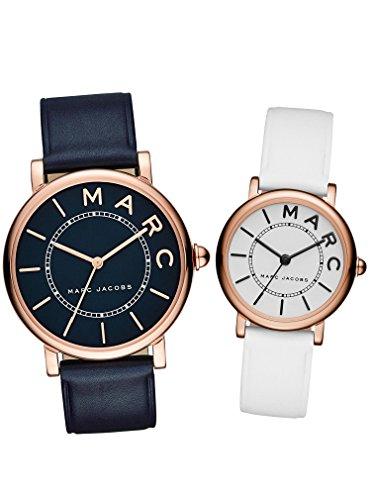 マークジェイコブスは3万円以内で買える人気ブランド時計