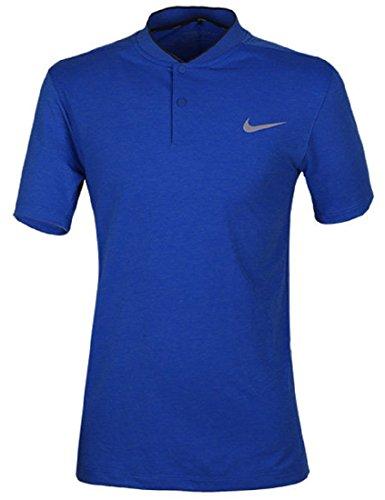 NIKEのゴルフのポロシャツは父親に人気のギフト