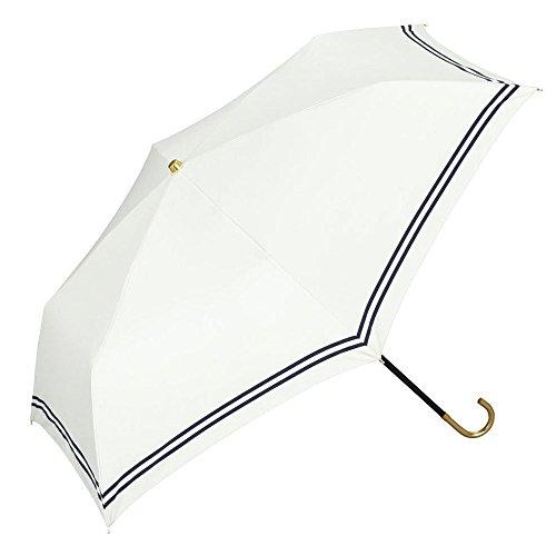 w.p.cの日傘を母の日に贈る