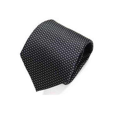 エンポリオ アルマーニのネクタイは社会人に人気