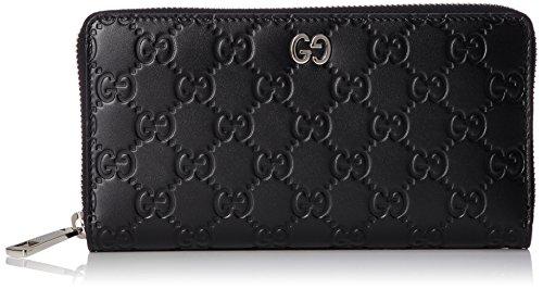 世界中で愛用されているGUCCIの財布を贈る