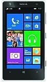 Nokia Lumia 1020 White 32GB (AT&T) [並行輸入品]