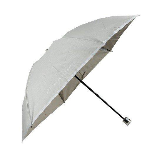 日傘を母親の誕生日にプレゼント