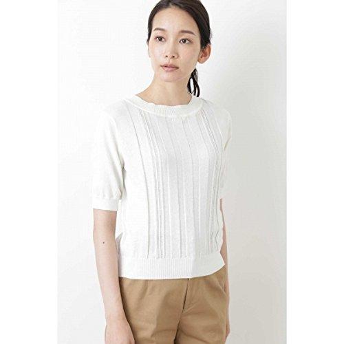 ヒューマンウーマンは50代に人気の高いファッションブランド