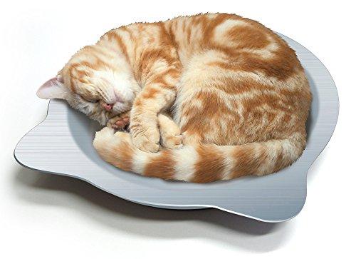 マルカン ひんやりクール猫鍋 猫用 CT-313