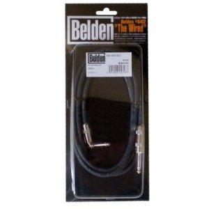 Belden #8412 The Wired