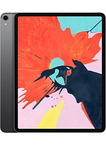 Apple iPad Pro (12.9インチ, Wi-Fi, 64GB) - スペースグレイ