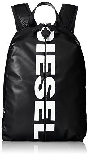 DIESELのバッグを大学生にプレゼント
