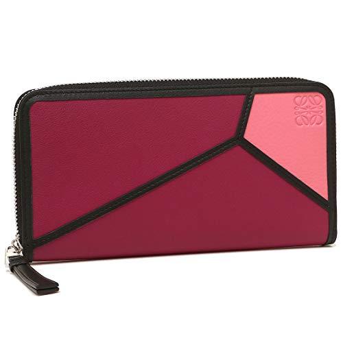 [ロエベ]長財布は女性がもらって嬉しいプレゼント