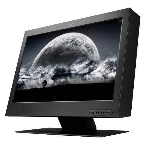 IBM 22.2型 解像度3840×2480 TFT モニター T221 9503-DGP