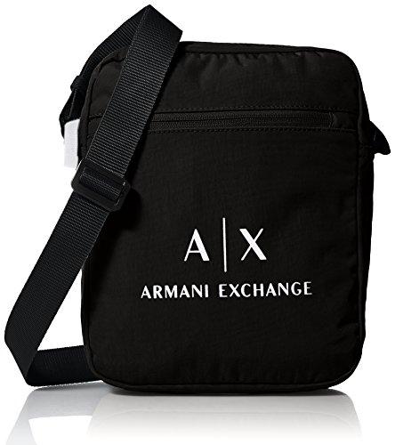 [A Xアルマーニ エクスチェンジ]は人気のブランドでお手頃価格