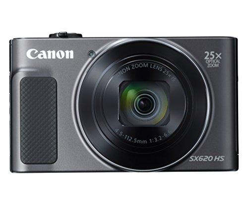 Canonのデジカメは彼氏への人気プレゼント家電