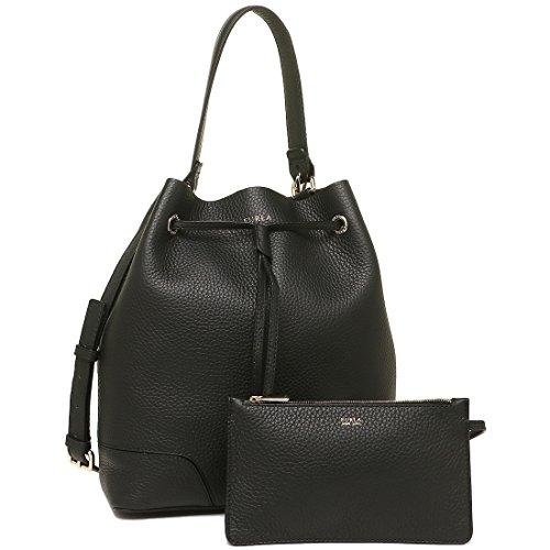 フルラのレディースバッグは母に人気のブランド