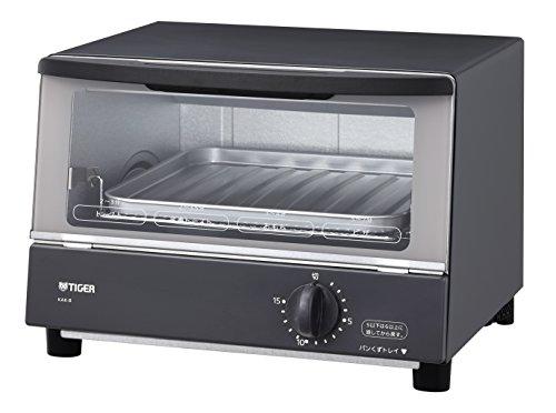 オーブントースターは3000円でもらって嬉しいギフト
