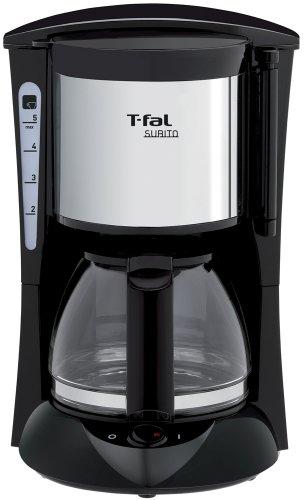 ティファールのコーヒーメーカーは3000円以内で贈れる人気家電