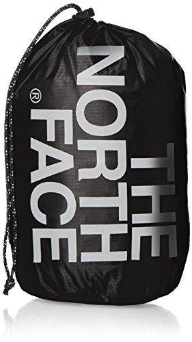 [ザ・ノース・フェイス]スタッフバッグ Pertex(R) Stuff Bag 2L ブラック
