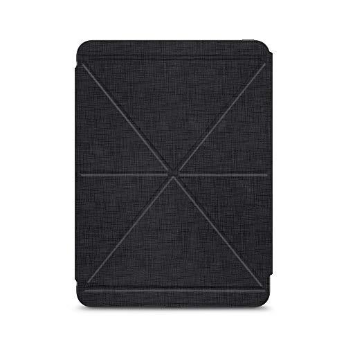 moshi VersaCover for iPad Pro 11inch [国内正規代理店品] (Metro Black)