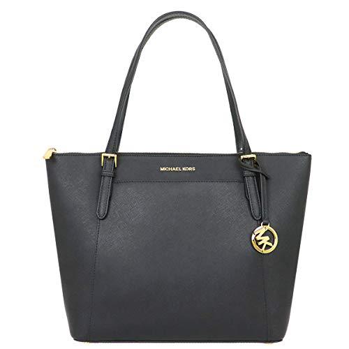 マイケルコースのバッグは女子大生におすすめ
