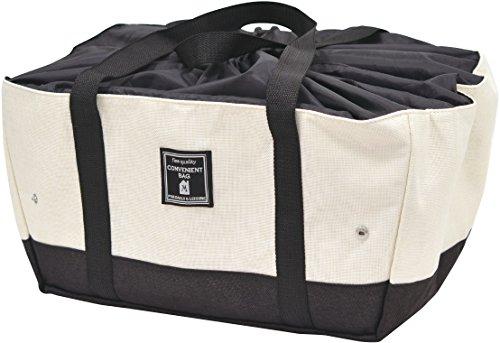 保冷が可能なエコバッグはちょっとしたギフトに最適