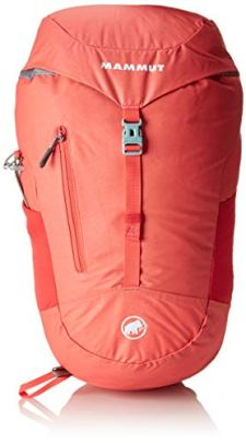 Mammut Crea Tour 25 barberry 25 Liter