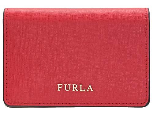 FURLAの名刺入れは働くお母さんにプレゼント