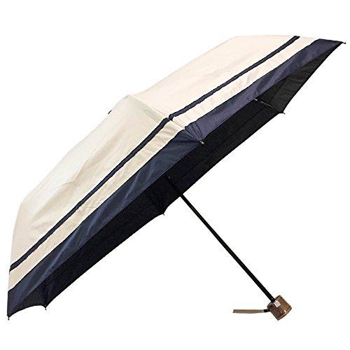 女性にとって必需品の折り畳み傘をプレゼント