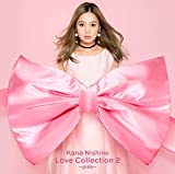 Love Collection 2 〜pink〜(通常盤)(特典なし)