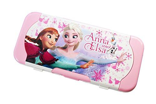 ディズニーのキャラクター筆箱は女の子に人気の高いプレゼント