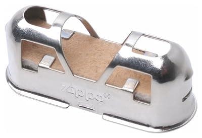 ZIPPO(ジッポー) ハンディーウォーマー用バーナー ZHW-JHG