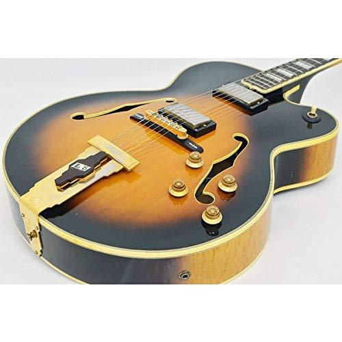 Gibson USA ギブソンUSA/L-5 CES