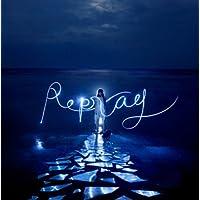 Re:pray/寂しくて眠れない夜は