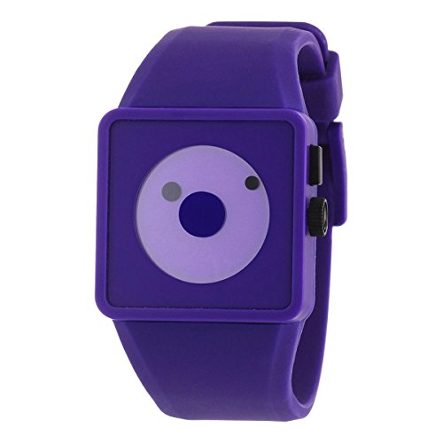 NIXONのカジュアル腕時計は30代女性におすすめ