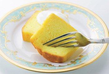 OVALEのシャンパンケーキは人気のギフトでおすすめ