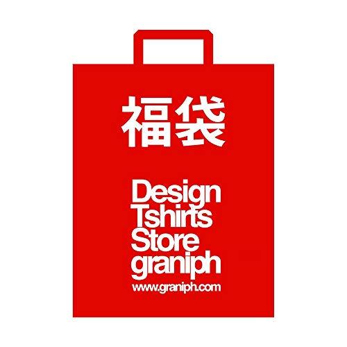 (グラニフ) graniph 【 2020年 福袋 】 ユニセックス (7点セット) L