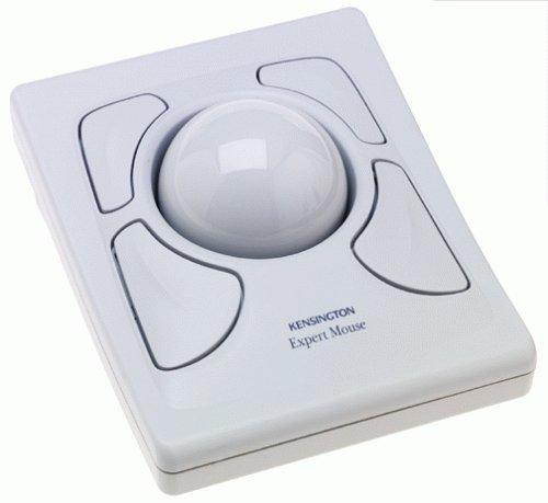 細野晴臣 の使うマウスはKensington Kensington 5.0 Expert 4 Button Mouse Kensington 5.0 Expert 4 Button Mouse [並行輸入品] 【徹底解説】音楽のプロが使用するマウス特集!ミュージシャン、作曲家、エンジニアが使用するDTMや作曲・編曲にオススメのマウス・トラックボールの紹介!