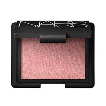 ナーズ(NARS)の化粧品はコスパも最高