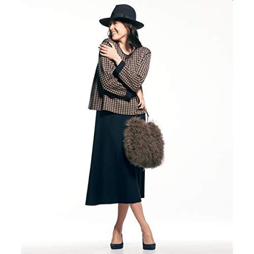 自由区は50代女性に人気のファッションブランドはプレゼントに最適